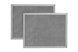 Smith permanent air filters