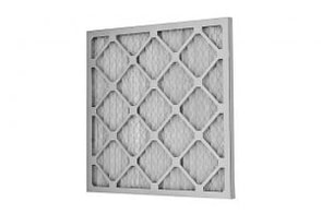 Smith Disposable Air Filter