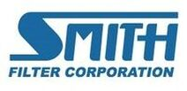Smith Filter Corporation Logo